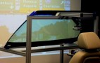 Video: GM's Laser-Based Heads-Up Display In Action