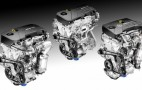 GM Releases First Details On Next-Gen Ecotec Engine Family