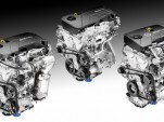 GM's next-gen Ecotec engines