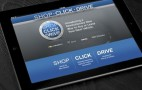 GM Adds Used Cars To Online 'Shop-Click-Drive' Tool; Buyers Still Finish At Dealer