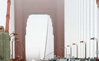 CA Passes Landmark Law Requiring Many More Zero-Emission Vehicles