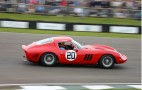 Goodwood Revival 2012 Photo Gallery And Video