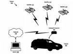 Google Autonomous Pothole Patent