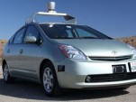 How Google's Self-Driving Car Works