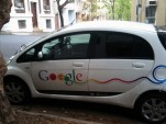 Five Reasons Why Google Gets Plug-In Cars Before You Do