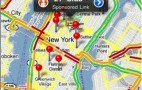 Google Maps Turn-By-Turn Navigation Coming (Finally) To The iPhone