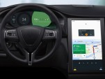 Google's plan for tomorrow's dashboards (smartphone not included)