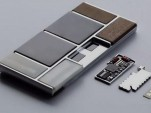 Google Project Ara modular phone