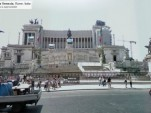 Google Street View, Monument to Vittorio Emanuele II