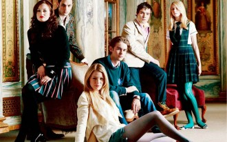 J.D. Power Confirms: Brand Loyalty Is Dead, Especially Among Millennials