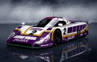 Gran Turismo 5: Third Game Download Pack Now Available