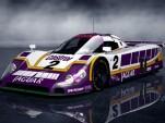 Gran Turismo 5 downloadable content: pack 3