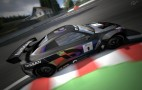 "Gran Turismo 5 Downloads Could Appear ""Every Two Months"""