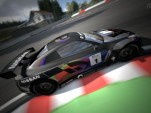 Gran Turismo 5 downloadable content
