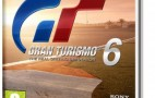 Gran Turismo 6 Release Date, Cover Art Leaked