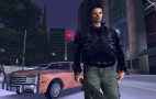 Car Crime Classic GTA III To Hit Apple iOS, Android December 15