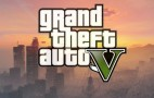 Grand Theft Auto V: First Trailer Goes Live