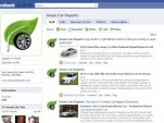 Green Car Reports on Facebook