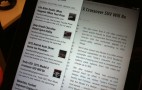 Green Car Reports Is Now On Google Currents