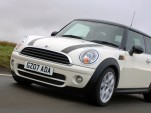 Greener Mini MK2 arriving in August