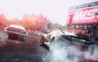 GRID 2 Full Gameplay Trailer: Video