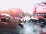 GRID 2 gameplay images