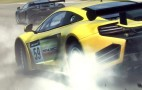 Grid 2 Hits, In Several Versions, On May 28