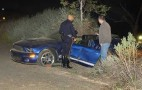 AutoBlog.com Freelance Writer Frank Filipponio Involved In Fatal Shelby GT500 Wreck
