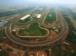 Guangde Proving Ground is now Chinas biggest test facility for new cars
