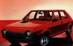 Guilty Pleasure: Fiat Strada