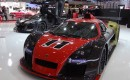 Gumpert Apollo R live photos