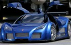 Gumpert Confirms Apollo Supercar For U.S.