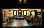 Pros & Cons: The Food Network's Guy Fieri's Custom Garage