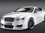 hamann bentley continental gt and speed 003
