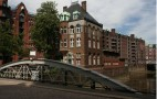 Hamburg, Germany, Aims For Car-Less Streets In 20 Years