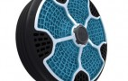 Hankook Is Latest To Roll Out Airless Tire Concept