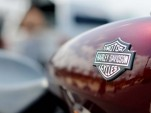 Harley-Davidson actually sold emission defeat devices itself; will pay $12 million fine