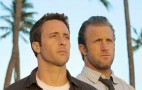 VIDEO: Mercury Lives On--In Hawaii Five-O Remake