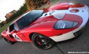 heffner ford gt 007