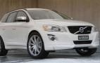 Heico Sportiv upgrades full Volvo XC60 lineup