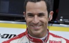 Castroneves Returns To Dancing With The Stars In All-Star Competition