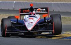 IndyCar Fines Castroneves $30,000 For Disparaging Twitter Remarks