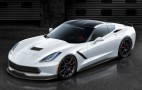 Hennessey Reveals Upgrades For 2014 Chevy Corvette Stingray