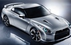Video: Hennessey Nissan GT-R hits 186mph in 24.79 sec, 0-60 in 2.8
