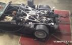 2013 Hennessey Venom Spyder Gets Dyno Tested: Video