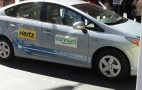 Renting an Electric Car: When Is It Smart, When Is It Dumb?