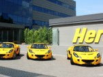 hertz italy lotus elise main630