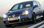 HGP builds 640HP Bi-Turbo Golf R36
