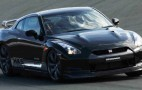 HKS releases street-legal GT570 package for Nissan GT-R