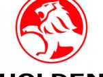 General Motors' Holden Division Avoids Bankrputcy Axe: Cool RWD Chevrolets Still A Possibility